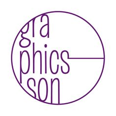 graphicsson-Logo
