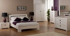 Antique White Bedroom Sets Interest White Bedroom Furniture Set ...