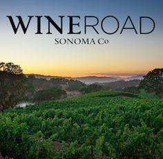 Home - Wine Road