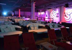 Lounge Kino Rapperswil Jona