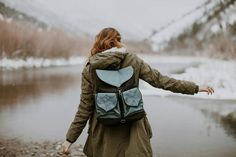 Hipster Boho bag with skull Upcycled Denim Backpack Designer Waterproof Backpack, Waterproof Fabric, Denim Backpack, College Bags, Recycled Denim, Designer Backpacks, School Backpacks, School Bags, Blue Denim