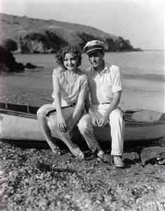 Image result for CLARA BOW NANCY CARROLL