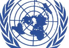 G.H.: Direitos humanos na ONU e o corporativismo dos juí...