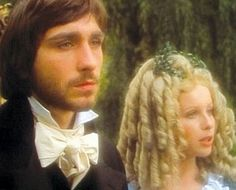 The Ninth Heart - Top 18 Fantastical Films from Czechoslovakia The Nines, Film Stills, Marry Me, The Little Mermaid, Beauty And The Beast, Fairy Tales, Photos, Dreadlocks, Actors