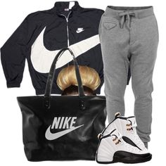 1000+ ideas about Womens Jordans Shoes on Pinterest | Womens Jordans Jordan 3 and Air Jordans