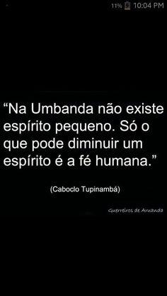 #umbanda