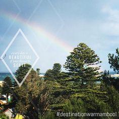 #destinationwarrnambool #warrnambool #warrnamboolbeach #love3280 #live3280 #shop3280 by destinationwarrnambool http://ift.tt/1LWgNOG