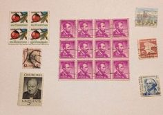 Giving Stamps Away US Stamps Wholesale Lot Used 🍎red Apple Resources🍎 00016   eBay