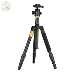 Professional Heavy Duty 72 Monopod//Unipod Dual Optional Head for Nikon AF Zoom Nikkor 18-200mm f//3.5-5.6G ED-IF AF-S DX VR