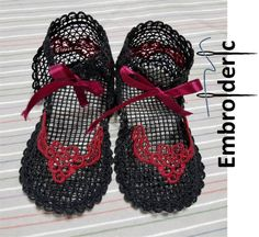 Check out this item in my Etsy shop https://www.etsy.com/listing/470637534/ith-5x7-in-the-hoop-baby-sandals-mary