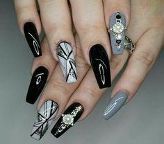 Nails, Nails, Nails✌💖💅 : Photo