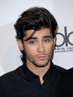 33 Reasons We Will Miss One Direction's Zayn Malik   1075 KISS FM
