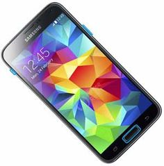 The cell phone reset is while you favorite smartphone work not properly like mobile device hang problem, forgotten user code, the pattern lock etc problem you face at that time you need phone reset or password reset.