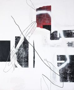 Antoine Puisais -   Untitled (The Greek 6) ,  2014,  acrylic, screen-printing, filler, spray paint on engraved panel,  98 x 122 cm