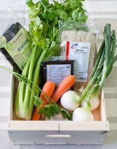 Love is in the food » Receta sopa miso y un poquito sobre la alimentación macrobiótica