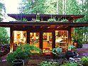 Future tiny home / david coulson design http://www.davidcoulsondesign.com/DCD%20Studio/album/index.html