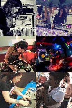 A 2ª edição da Festa Mulheril vai celebrar o Dia Internacional da Mulher com muita música, quitutes e arte.