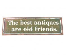 Dekorácia The Best Antiques