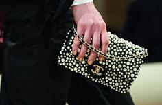 chanel bags 2015 - Pesquisa Google