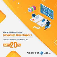 Wanted to Integrate any 3rd Party API or Services with #Magento2? No problem!🛒 Get your problems solved from the hands of Experienced & #CertifiedMagentoDevelopers. 👨💻 With 24x7 Technical Support on the Go. 🚀 Plans starting from 20$ per hour .😍 #MagentoSupport #TechnicalSupport #Quickassist #Hiredeveloper Hire now: Non Disclosure Agreement, Hiring Now, I Trusted You, Ecommerce Solutions, Project Management, Problem Solving, Hands, How To Plan, Party