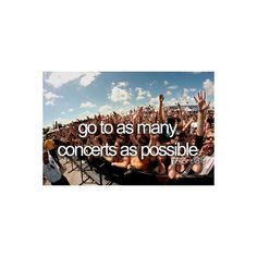 before i die ❤ liked on Polyvore