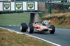 Le Mans, F1 Lotus, Gilles Villeneuve, British Grand Prix, Indy Cars, Car And Driver, Vintage Racing, Great Britain, Touring