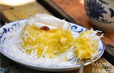 Que tal um quindim de caneca para a sobremesa? | 15 coisas deliciosas que voc� pode cozinhar em canecas