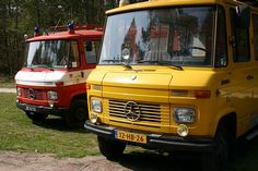 # 408 in # 508 Bus Camper, Mercedes Camper, Mercedes Benz Vans, Mercedes Van, General Motors, Land Rover Defender, Caravan, Trailers, Cool Rvs