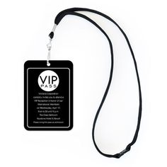 Chic VIP Pass ❤ liked on Polyvore featuring filler