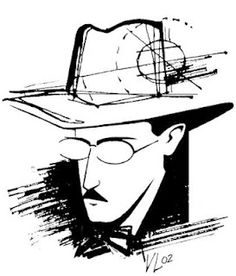 Fernando Pessoa Poeta do principio do seculo XX (was a poet, writer, literary critic and translator, described as one of the most significant literary figures of the century and one of the greatest poets in the Portuguese language) Pencil And Paper, Pencil Art, Portuguese Language, Portuguese Culture, Poster Prints, Art Prints, Posters, Mystique, I Love Books