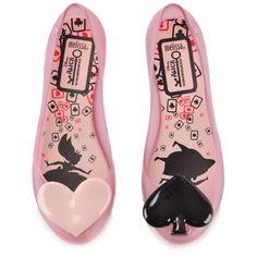 92398c122 Sapatos Melissa, Sapatilhas Lindas, Tênis Feminino, Roupas Femininas,  Chinelos, Curtidas