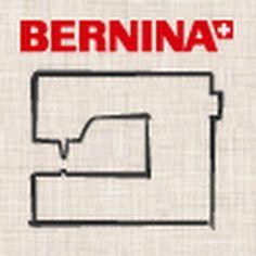NEW: BERNINA presser-feet online tutorials: 60 tutorials