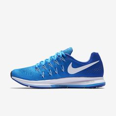 premium selection 74451 5227f Products engineered for peak performance in competition, training, and  life. Shop the latest innovation at Nike.com.