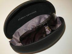 3eff679a722 Giorgio Armani Men s Sunglasses and Case  fashion  clothing  shoes   accessories  mensaccessories