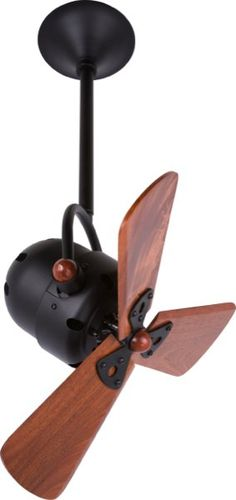 Shop harbor breeze 18 in 3 speed oscillating fan at lowes jagger directional fan copper fan barn light electric sciox Images