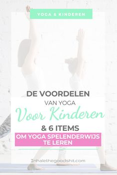 Voordelen Van, Louise Hay, Abraham Hicks, For Everyone, Law Of Attraction, Affirmations, Coaching, Poses, Dutch