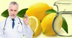 Zbavte sa hlienov raz a navždy s týmto prírodným prostriedkom Sport, Metabolism, Baking Soda, Mango, Cancer, Health Fitness, Fruit, Beauty, Apple