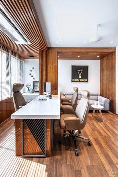 Office Cabin Design, Office Reception Design, Small Office Design, Office Furniture Design, Workspace Design, Office Interior Design, Office Setup, Office Table, Cabin Interiors