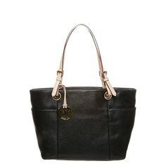 Handtasche - black by MICHAEL Michael Kors