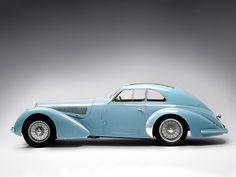 Image alfa romeo classic - autos auto automobiles automobile voitures voiture Alfa Romeo