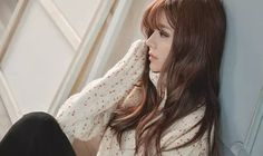 We Heart It 経由の画像 http://weheartit.com/entry/192908453 #ulzzang #kimseukhye #seukhye