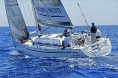 2005 Bavaria 42 Match Sail Boat For Sale - www.yachtworld.com