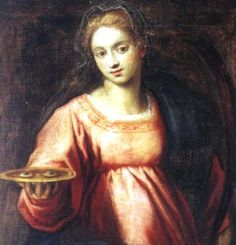 """The name St. Lucia was given to island by the French. It comes from Saint Lucy, the patron saint of the blind. Lucy's name means """"light"""", with the same root as """"lucid"""" which means """"clear, radiant, understandable."""" St Lucia was also called """"Helen of the West Indies"""" by the British."""