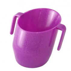 N High Standard In Quality And Hygiene Provided Bickiepegs Doidy Cup Pink Baby Child Infant Drinking Training