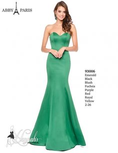 Prom Dresses Ottawa / Gatineau - Women Dresses in Ottawa / Gatineau. Mother of the Bride, Summer dresses, Evening Dresses , Ottawa / Gatineau Bridesmaid Dress Bridesmaid Dresses, Prom Dresses, Summer Dresses, Formal Dresses, Mother Of The Bride, Evening Dresses, Boutique, Purple, Clothes