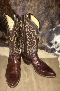 5f3d1b83e26 11 Best Cowboy boots images in 2018