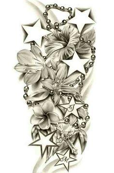 amazon tattoo - Google-haku