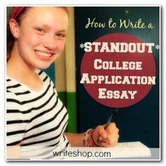 Essay Wrightessay Research Paper Thesis Statement Generator  Essay Wrightessay Research Paper Thesis Statement Generator Topics Of  Story Writing Essay Website For Students Apa Format Essay Sample Critic