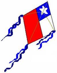 Resultado de imagen para fiesta patrias chile