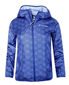 COLUMBIA YOUTH GIRL'S WHITETAIL TRAIL JACKET (L 14-16) Co... https://www.amazon.com/dp/B06XKM8844/ref=cm_sw_r_pi_dp_x_zIV4ybVDVCJ9J